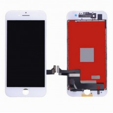 LCD IPHONE 7G PLUS WHITE