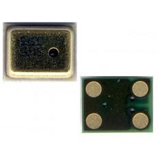 MICROFONO I9300 S3