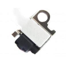 SUPPORTO MICROFONO I9300 S3