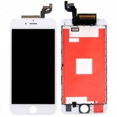 LCD IPHONE 6S PLUS WHITE