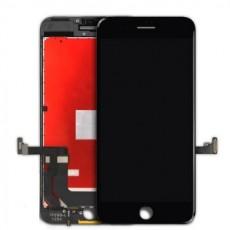 LCD IPHONE 7G BLACK