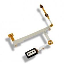 ALTOPARLANTE  I9300 S3