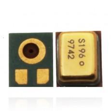 MICROFONO IPHONE 4G