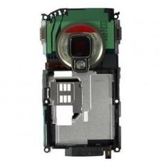 MIDLE N95 8G