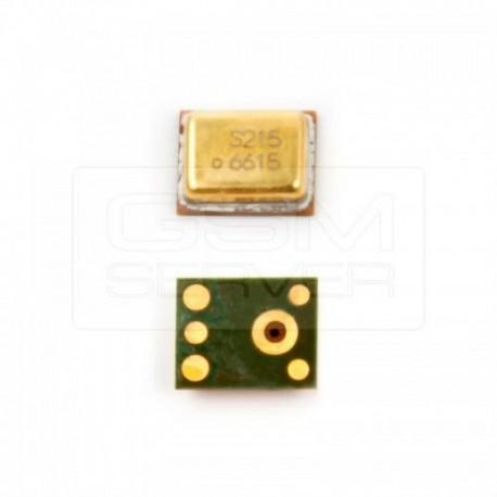 MICROFONO SAMSUNG  b7330 c3300k i5500 i8700 m5650 s3650 s5050 s5360