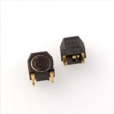 MICROFONO NOKIA 6280 N80