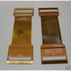 FLEX SAMSUNG D500