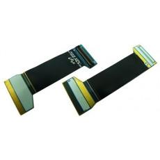 FLE SAMSUNG S5200