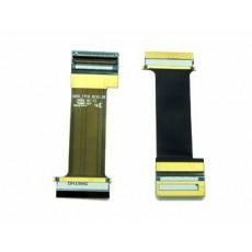 FLEX SAMSUNG U900