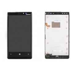 LCD+TOUCH NOKIA LUMIA 920