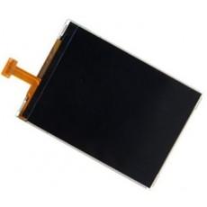 LCD NOKIA  C2-02 C2-03 C2-06