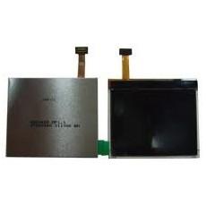 LCD NOKIA C3-00   E5-00