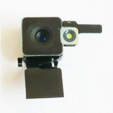 FOTOCAMERA POSTERIORE IPHONE 4G