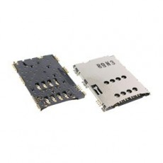 LETTORE SIM SAMSUNG S5620 i5700 i5800 i5801 S5560