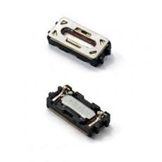 ALTOPARLANTE NOKIA  E65 E51 6500  3g  3gs