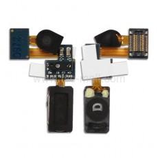ALTOPARLANTE FLEX SAMSUNG  I7500