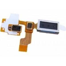 ALTOPARLANTE FLEX SAMSUNG S5570