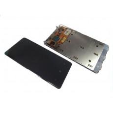 LCD NOKIA LUMIA 800