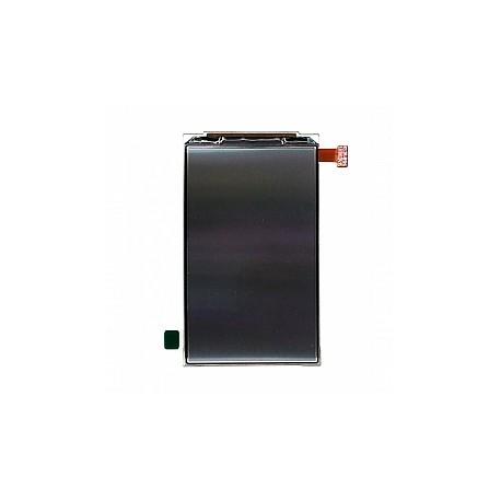 LCD NOKIA LUMIA 820