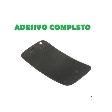 ADESIVO VETRO LCD SAMSUNG I9300