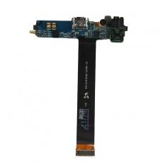 CONNETTORE RICARICA SAMSUNG I9070