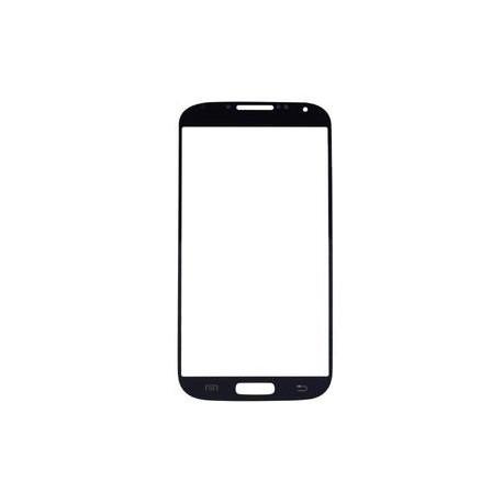 VETRO LCD SAMSUNG I9505 S4 BLACK