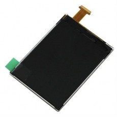 LCD NOKIA   E65 5610 5700 6110 6500 S