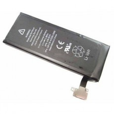 BATTERIA IPHONE 4S