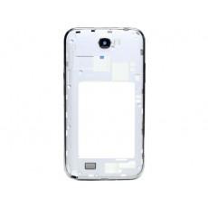 MIDLE N7100 NOTE 2  WHITE