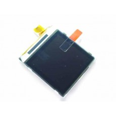 LCD NOKIA  3100 3200 6100 6200 6610 7210 7250