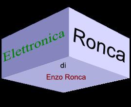 Elettronica Ronca